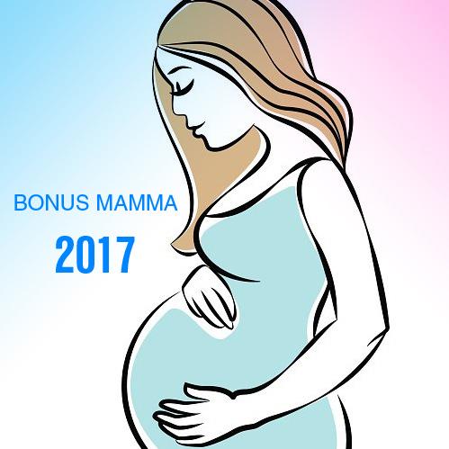 Bonus mamma 2017 studio mancinistudio mancini for Requisiti carta di soggiorno 2017